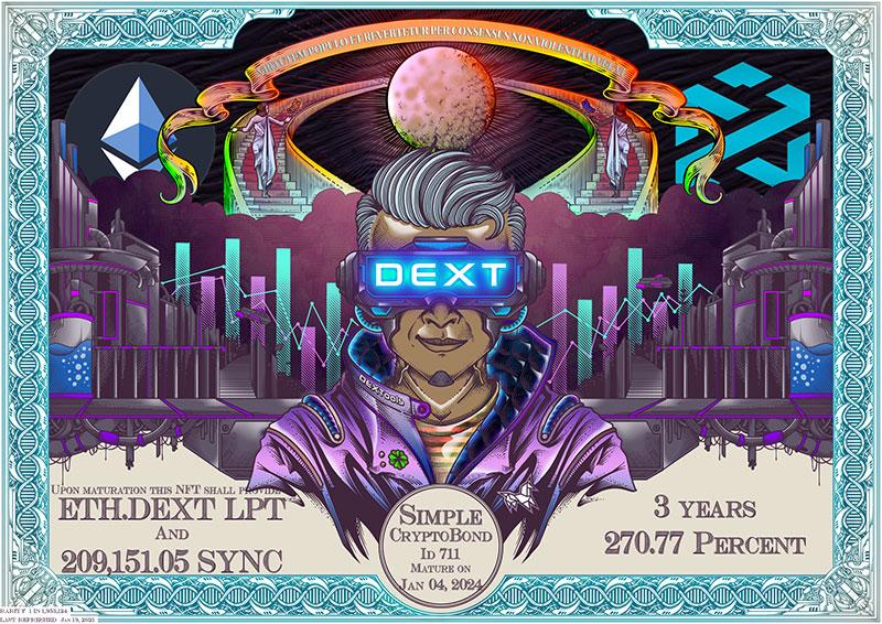 SYNC_CryptoBond_ID_711_DEXT