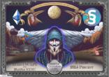 SYNC_CryptoBond_NFT_ID_1212