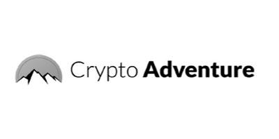 Logo_CryptoAdventure