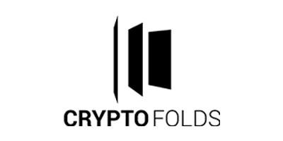 Logo_CryptoFolds_2