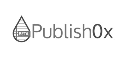 Logo_Publish0x_2