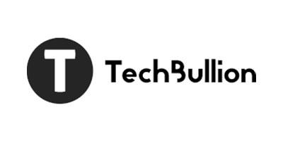 Logo_TechBullion